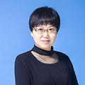 心理咨询师姜建萍