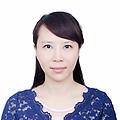 心理咨询师邓枫颜
