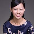 宋紫樱心理咨询师