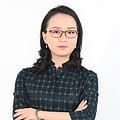 杨琴心理咨询师