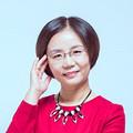 闫莉心理咨询师