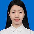 杨佳丽心理咨询师
