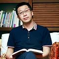 陈松田心理咨询师