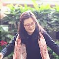 杨爱萍心理咨询师