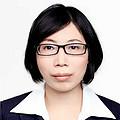 心理咨询师井玉琴