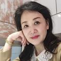 心理咨询师王莉勇