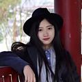 心理咨询师刘航