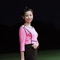 心理咨询师姜雪
