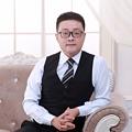 心理咨询师孙旭