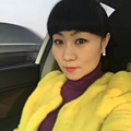 心理咨询师刘丽丽